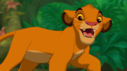 Lion-king-disneyscreencaps.com-5453