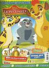 TLG Magazine 10