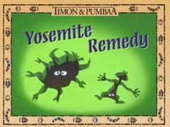 YosemiteRemedy