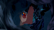 Lion-king-disneyscreencaps.com-7766
