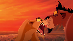 Lion-king2-disneyscreencaps.com-2437