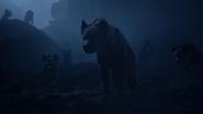 Lionking2019-animationscreencaps.com-4055