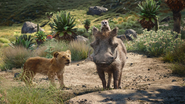 Lionking2019-animationscreencaps.com-6647