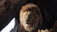 Lionking2019-animationscreencaps.com-930