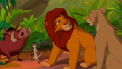 Lion-king-disneyscreencaps.com-6721