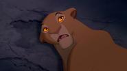 Lion-king-disneyscreencaps.com-8753
