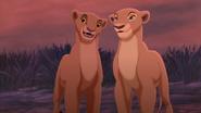Lion-king2-disneyscreencaps.com-4304