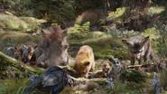 Lionking2019-animationscreencaps.com-6891