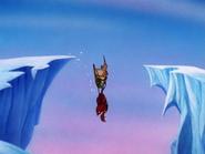 YC Timon & Pumbaa20