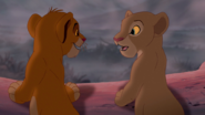 Lion-king-disneyscreencaps.com-2123
