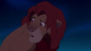 Lion-king-disneyscreencaps.com-7581