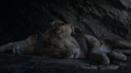 Lionking2019-animationscreencaps.com-1227