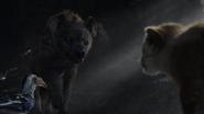 Lionking2019-animationscreencaps.com-3201