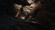 Lionking2019-animationscreencaps.com-3246