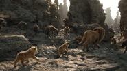Lionking2019-animationscreencaps.com-3422