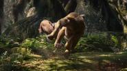 Lionking2019-animationscreencaps.com-8993