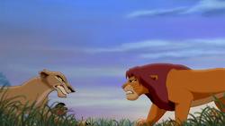 Lion-king2-disneyscreencaps.com-1463