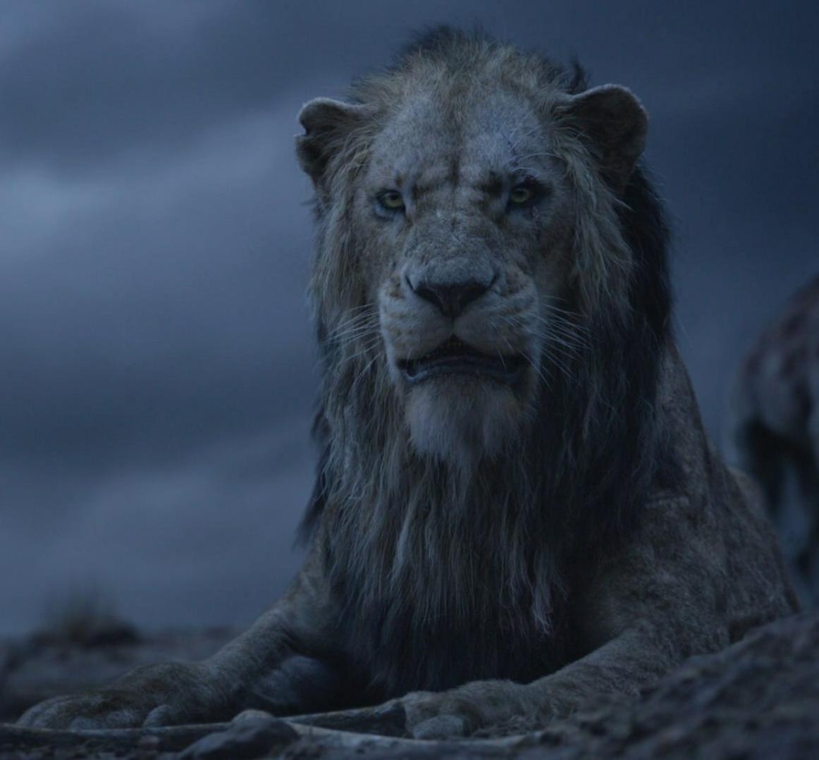 lion (2019 film)