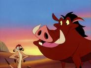 DOA Timon & Pumbaa8