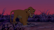 Lion-king-disneyscreencaps.com-2723