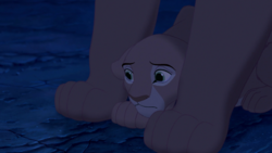 Lion-king-disneyscreencaps.com-4747