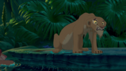 Lion-king-disneyscreencaps.com-7049
