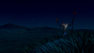 Lion-king-disneyscreencaps.com-8126