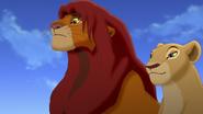 Lion-king2-disneyscreencaps.com-575