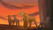 Lion-king2-disneyscreencaps.com-6812