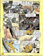 Monkey Magic 4