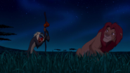 Lion-king-disneyscreencaps.com-7611