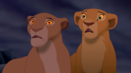 Lion-king-disneyscreencaps.com-8920