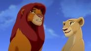 Lion-king2-disneyscreencaps.com-606