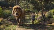 Lionking2019-animationscreencaps.com-7973