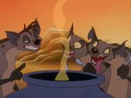 BTB hyenas18