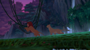 Lion-king-disneyscreencaps.com-7238