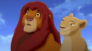 Lion-king2-disneyscreencaps.com-588