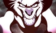 Lionking3-disneyscreencaps.com-7748