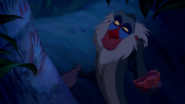Lion-king-disneyscreencaps.com-843