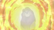 Lion-king2-disneyscreencaps.com-213