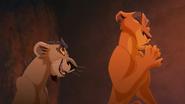 Lion-king2-disneyscreencaps.com-2771