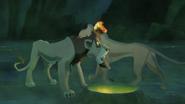 Lion-king2-disneyscreencaps.com-3462