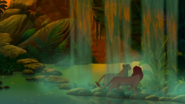 Lion-king-disneyscreencaps.com-6952