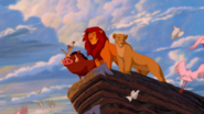 Lion-king-disneyscreencaps.com-9859