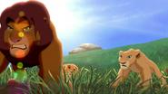 Lion-king2-disneyscreencaps.com-1478