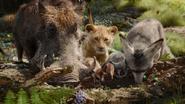 Lionking2019-animationscreencaps.com-6800