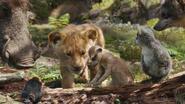Lionking2019-animationscreencaps.com-6861