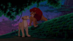 Lion-king-disneyscreencaps.com-7365