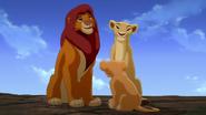 Lion-king2-disneyscreencaps.com-555