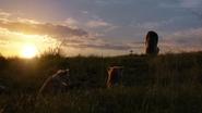 Lionking2019-animationscreencaps.com-3499